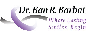 Ban R Barbat DDS - Shelby Township Dentist